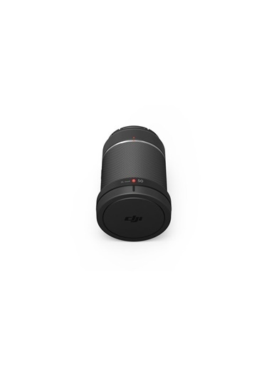 Dji Zenmuse X7 PART4 DL 50mm F2.8 LS ASPH Lens Renkli